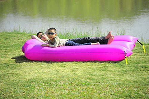 Homfu Inflatable lounger Sofa bags Air Sleeping Bag Bed Lounger Air Mattress Couch Compression Sacks For Outdoor Camping Beach hangout Bag With Pockets Security Loop Peg (American Flag) For Sale https://abovegroundpoolusa.info/homfu-inflatable-lounger-sofa-bags-air-sleeping-bag-bed-lounger-air-mattress-couch-compression-sacks-for-outdoor-camping-beach-hangout-bag-with-pockets-security-loop-peg-american-flag-for-sale/