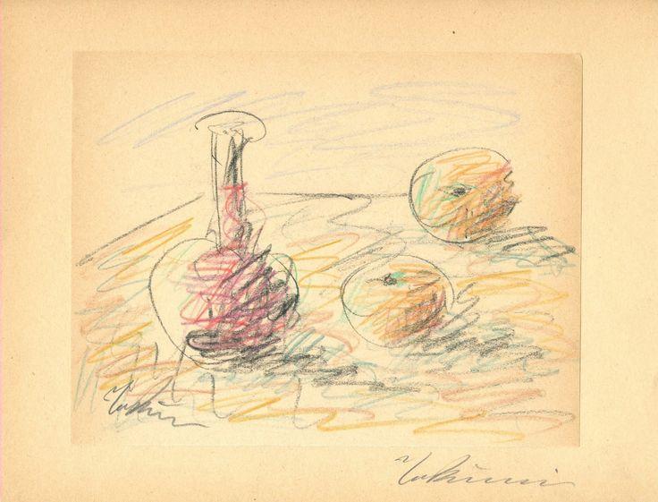 Γιώργος+Μπουζιάνης++1885++1959+34x24-79.jpg (1600×1220)