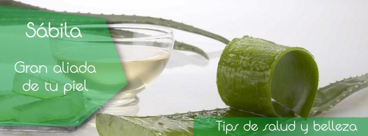 #TipsDeBelleza ZonaVital