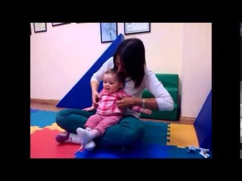 Canciones educativas para bebés de 3 a 6 meses. GENIUS, Estimulación Temprana. - YouTube