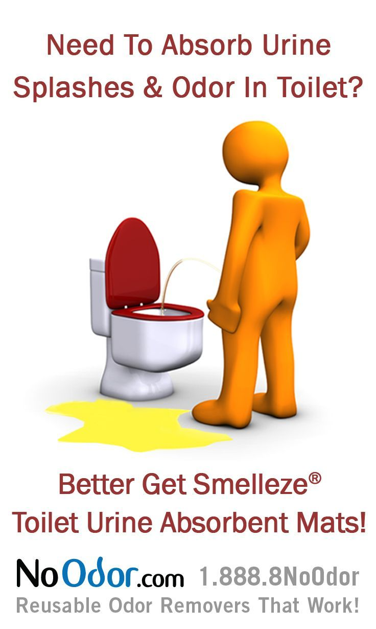 Bathroom Floor Waste Smell : Best images about poop pee smell solutions on