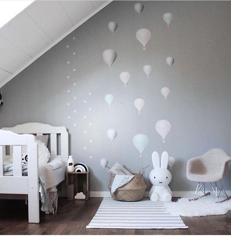 #babyroom
