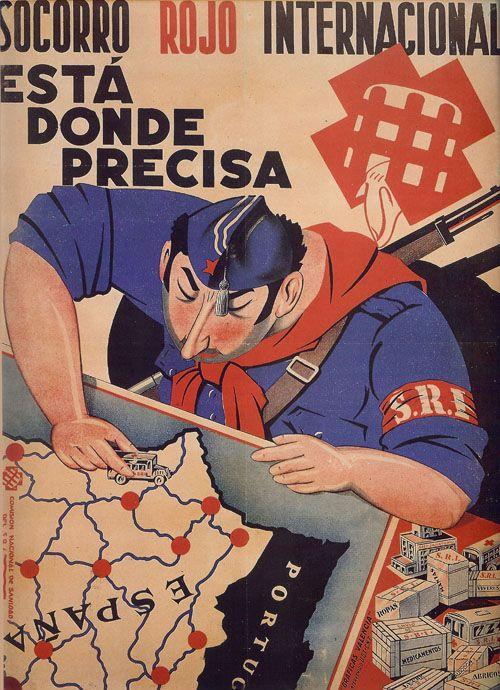 Anónimo. 1936. 96x50. Valencia. SRI
