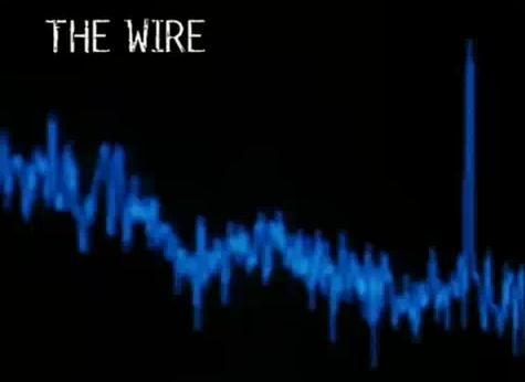 The Wire (2002-2008). Baltimore crime/drug scene, seen through the eyes of drug dealers, and law enforcement. Educative, tense, emotional and realistic. Described by many critics as the greatest TV series ever made. (HBO/David Simon).