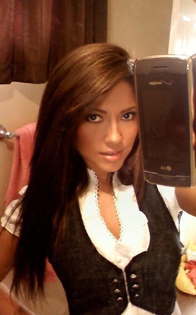Porn girl brazil-6419