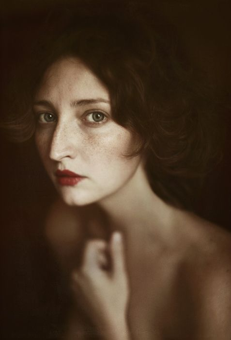Fotografie, Sonstiges, Ohne Titel von Ilina Vicktoria – #Fotografie #Ilina #ohne #photographie #Sonstiges