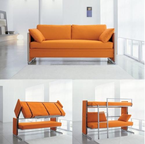 smart furniture | Tumblr