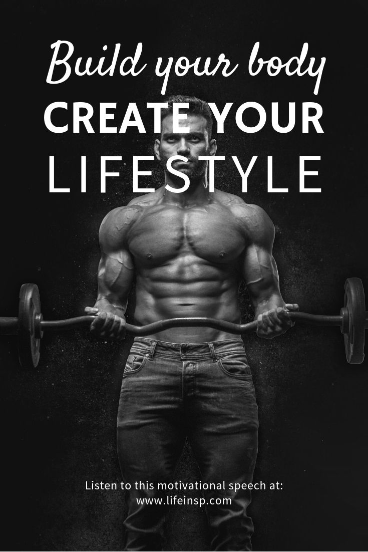 Fitness Motivational Speech Motivational Speeches Motivation Motivational Quotes For Success