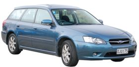 Cheap Car Hire Service In Auckland.