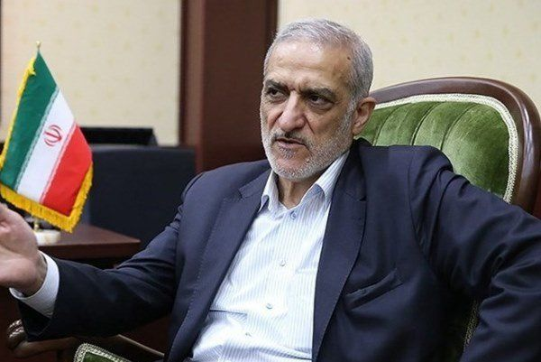 TEHRAN, Sep. 19 (MNA) – Iran is planning to promote technological innovations in oil industry by supporting private sector companies, said official.