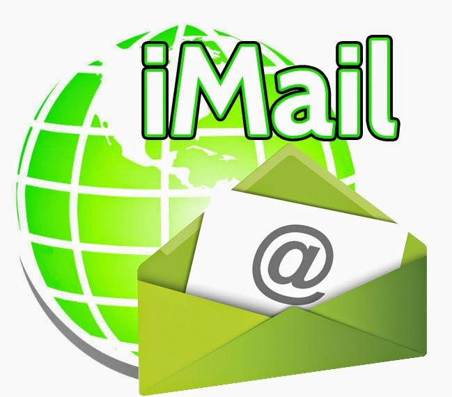 Why use iMail? #mail  http://iseriesibm.blogspot.com/2015/09/why-do-we-should-use-imail.html