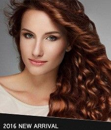 Fusion Hair Extensions Sale is perfect for people who feel uncomfortable with readymade hairs that have been clipped on. This process is also ideal for people who are afraid that their hair extensions might fall out.
