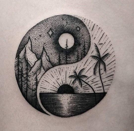 Mark Stewart Black Diamond: Best 25+ Ace Tattoo Ideas On Pinterest