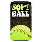 Softball Gifts & Merchandise | Softball Gift Ideas | Unique - CafePress
