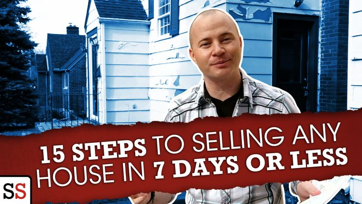how to find properties to wholesale