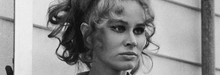 In some sad news today, it seems that legendary actress Karen Black has passed away at the age of 74 after a battle with cancer. Horror fans no doubt know her from films like Some Guy Who Kills People, Trilogy of Terror, Soulkeeper, Burnt Offerings, Mirror Mirror, Invaders from Mars and of course House of 1000 Corpses.Karen_Black_Banner_3_8_8_13