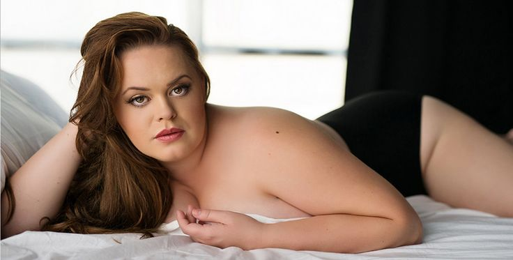 Curvy Girls There s Now a Tinder-like Dating App Just for You