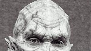 'Guardianes de la Galaxia Vol. 2': James Gunn publica una imagen del nuevo alien de la película