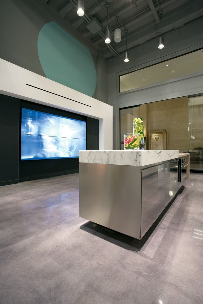 87 High End Residential Interior Design Chicago