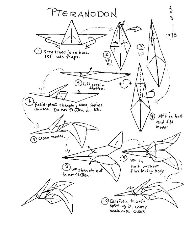 13 best origami images on pinterest