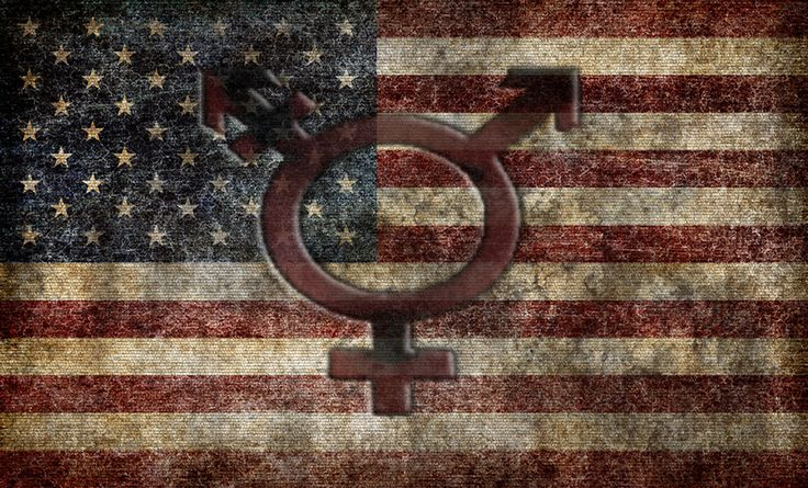 The 2nd Annual State of Our Transgender Union | Transgender Universe