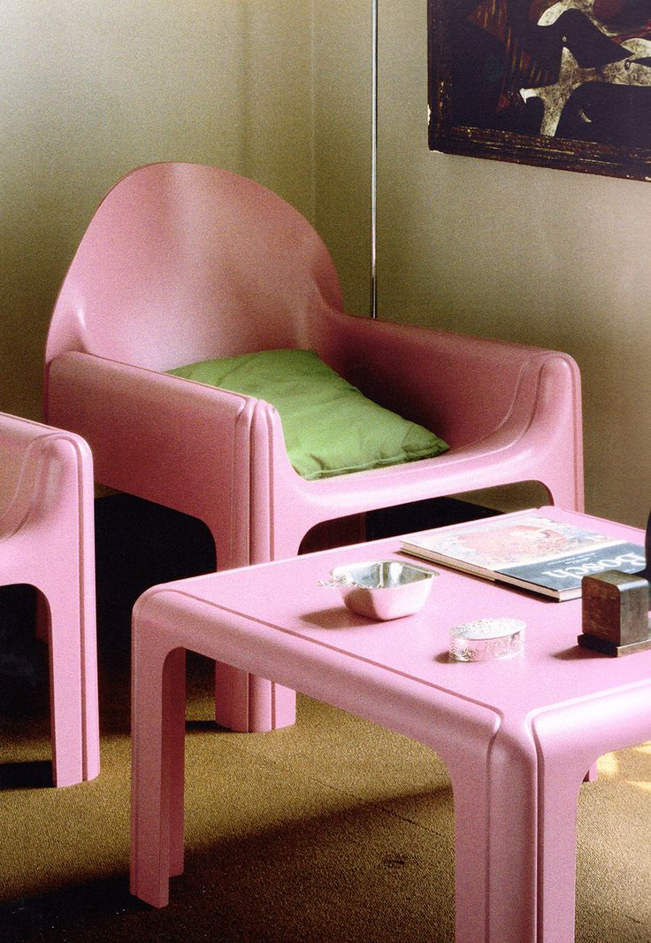231 best Plastic images on Pinterest | Armchairs, Chairs and Chaise ...