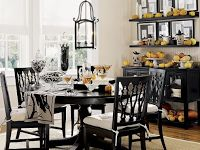 The Ultimate Fall Home Décor