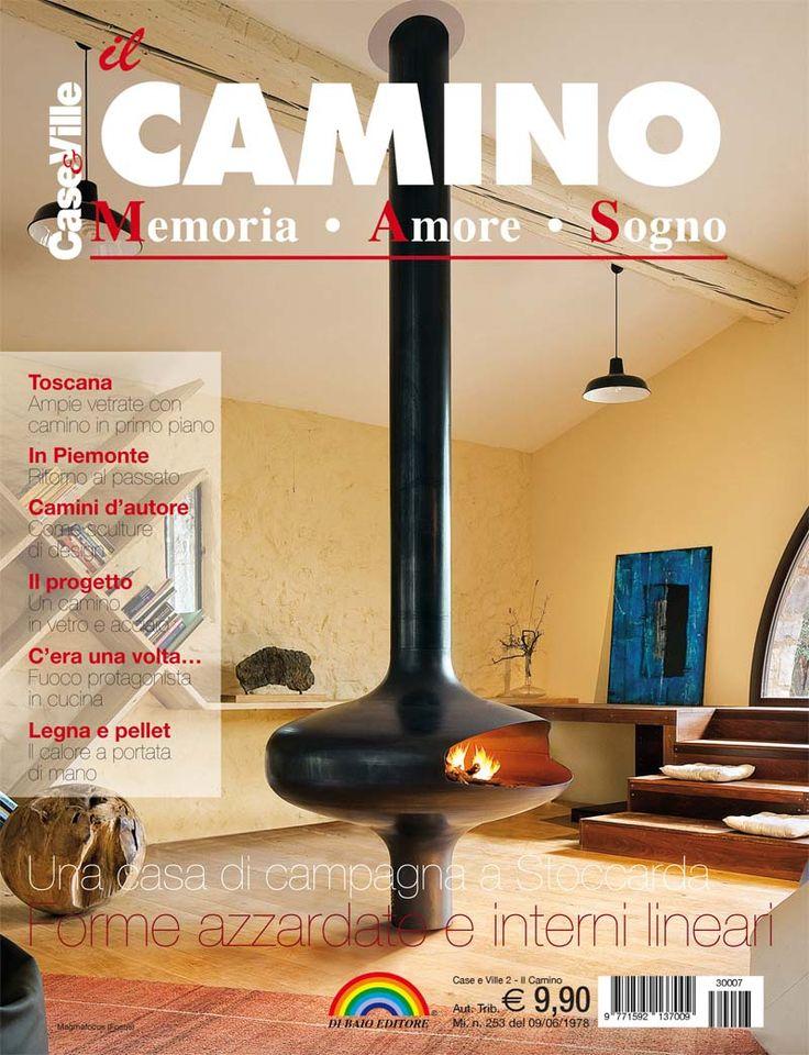 Scarica gratis la rivista IL CAMINO. http://gomez.dibaio.com/aspx/open/info/e-document02.aspx?idc=14019&IDCampagna=164
