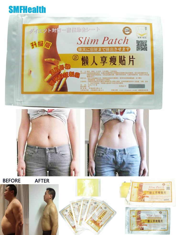 The 25+ best Slimming patch ideas on Pinterest | Masque ...