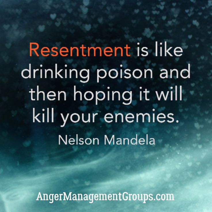 Quotes About Resentment: 25+ Best Anger Quotes On Pinterest