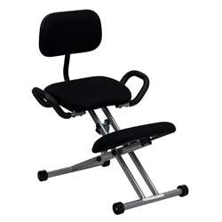 14 best have a seat ergonomic seating solutions images on