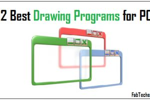 Best-Drawing-Programs-for-PC-Free-Download