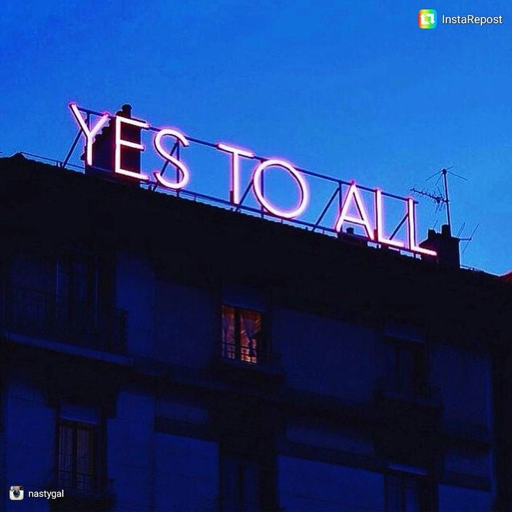 """Sometimes we just can't decide to we stay """"yes to all""""! #yes  #shoppingonline  #HashTags #actor #actress #amc #cinema #dvd #film #films #flick #flicks #goodmovie #hollywood #instaflick #instaflicks #instagood #instamovies #movie #movies #moviestar #photooftheday #star #theatre #video #videos"""