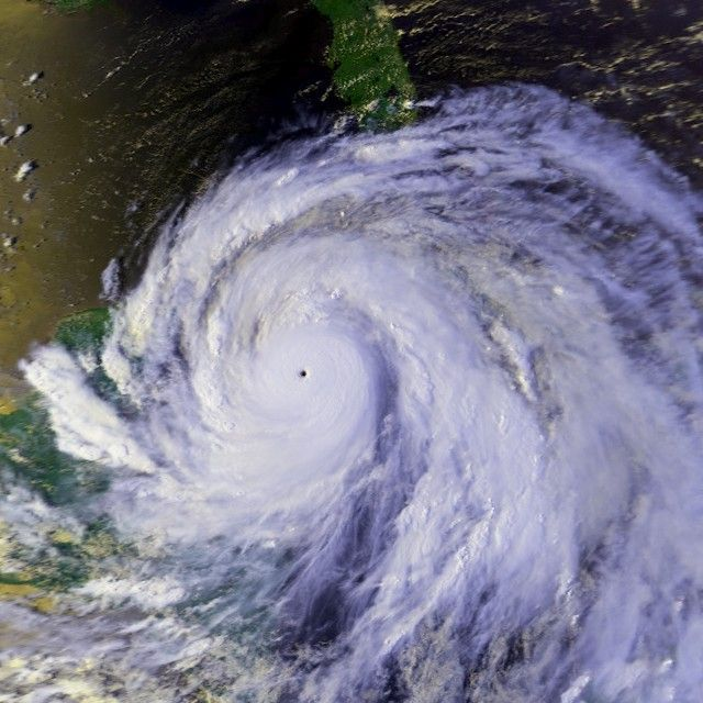 Hurricane Gilbert - Wikipedia, the free encyclopedia