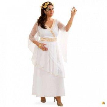 Kostüm Griechin Athena | Fasching Kostüme kaufen
