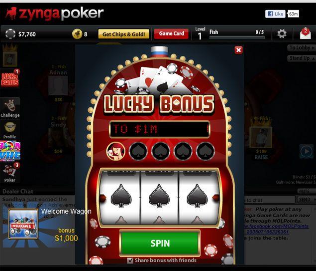 Casino avtomati