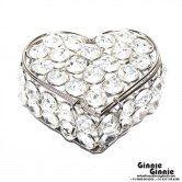 ginnie-ginnie-exclusive-jewel-box-heart