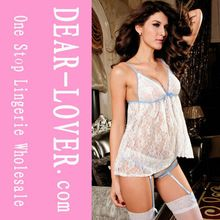Cheap Promotional Babydoll sexy transparent lingerie girls  Best buy follow this link http://shopingayo.space
