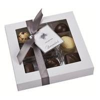 Summerbird  Gift Box - Collection 9 NEW