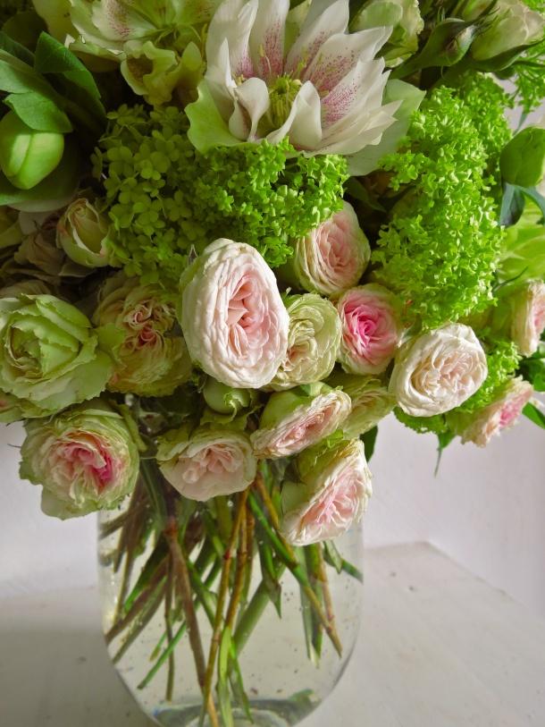 25 best Blumen images on Pinterest | Decorating ideas, Flower ...