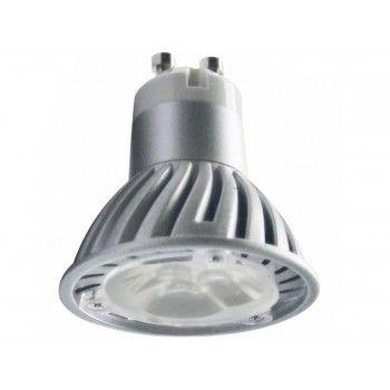 Nordlux GU10 3W LED Leuchtmittel dimmbar
