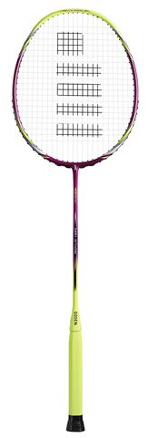 Sydney's Online Badminton Store! Amazing Prices! Huge Range! Quick Delivery! Experience a different way of badminton shopping in store or online!