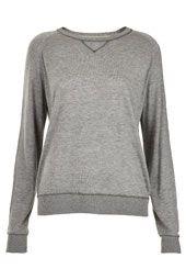 Knitwear - Clothing - Topshop