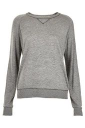 Knitwear - Clothing - Topshop