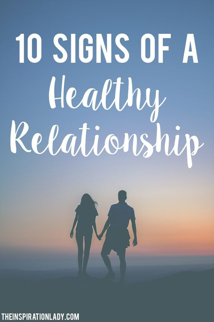 tips for a successful relationship Everybody can start a relationship but the question is can you be proud to say that you are into a successful relationship that can eventually leads to a successful marriage too that is the reason why i decided to bring to you my 10 tips for building a successful relationship that leads to a successful marriage.