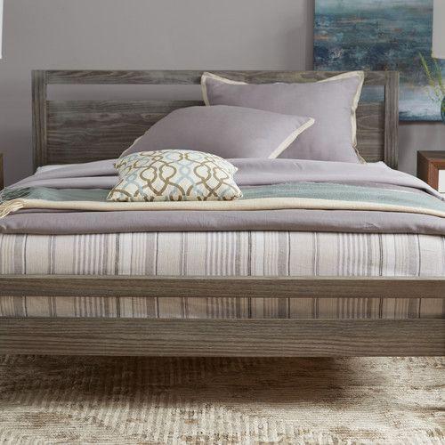 15 mejores imágenes sobre Bedroom #3 en Pinterest | Estudios ...