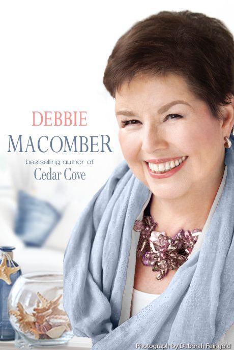 best 25 debbie macomber ideas on pinterest debbie