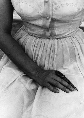 Pearl Maura Sullivan