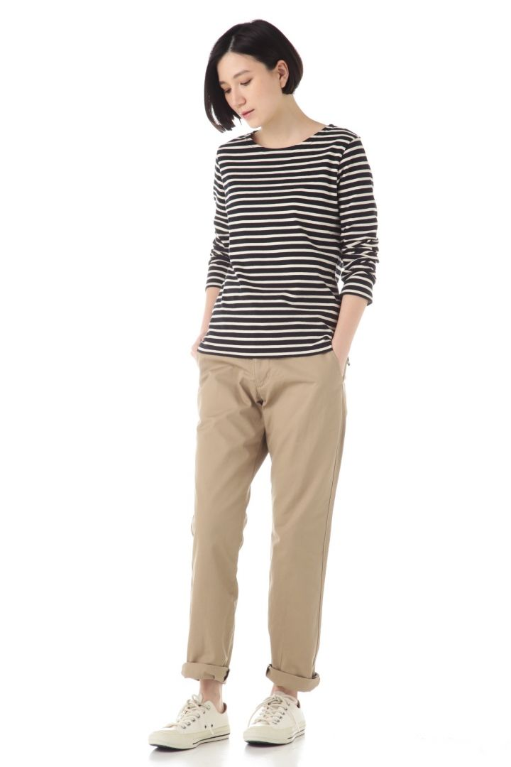 MHL CHINO CLOTH | ONLINE STORE | MARGARET HOWELL