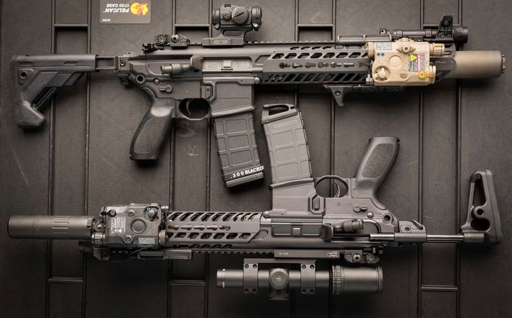 Sig MCX - Page 52 - AR15.COMLoading that magazine is a pain! Get your Magazine speedloader today! http://www.amazon.com/shops/raeind
